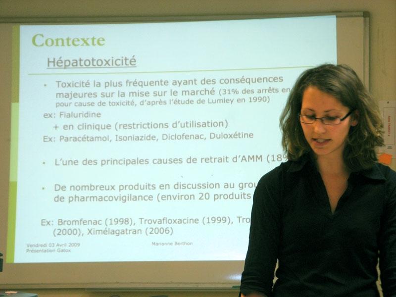 prixhuguet2009-1
