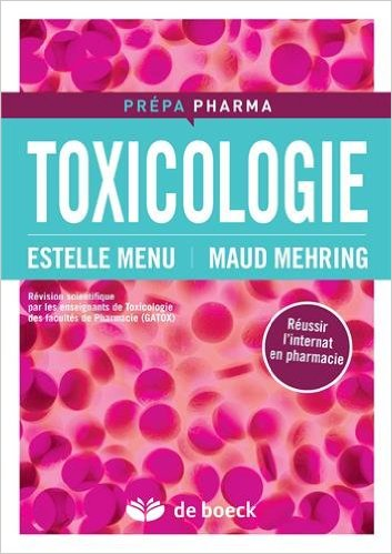Toxicologie-Mehring-Menu